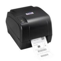 เครื่องพิมพ์บาร์โค้ด TSC TA210