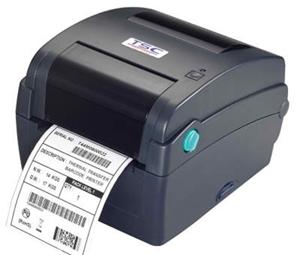 เครื่องพิมพ์บาร์โค้ด TSC TTP-245C