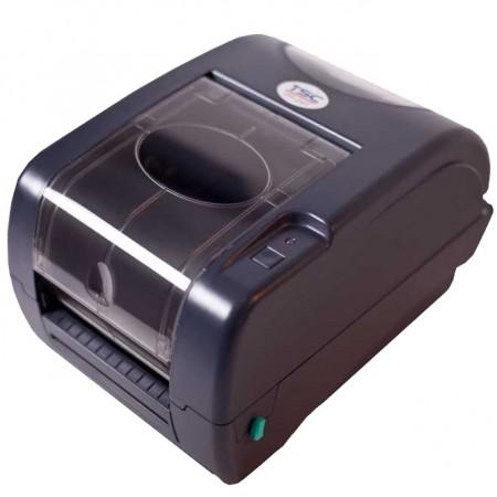 เครื่องพิมพ์บาร์โค้ด TSC TTP-247