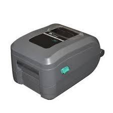 เครื่องพิมพ์บาร์โค้ด Zebra GT-800