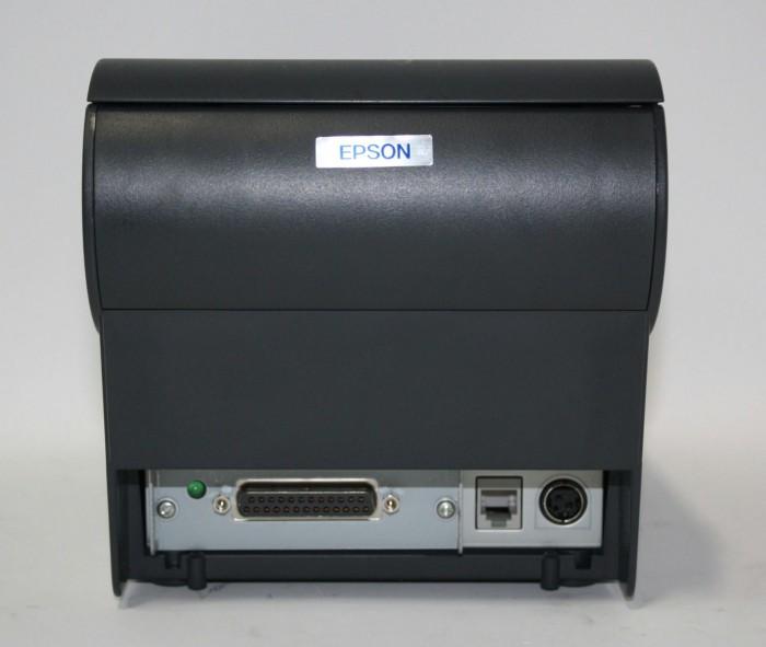 เครื่องพิมพ์ใบเสร็จ Better BT8030A