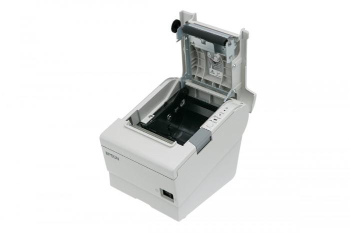 เครื่องพิมพ์ใบเสร็จ Epson Tm-88v