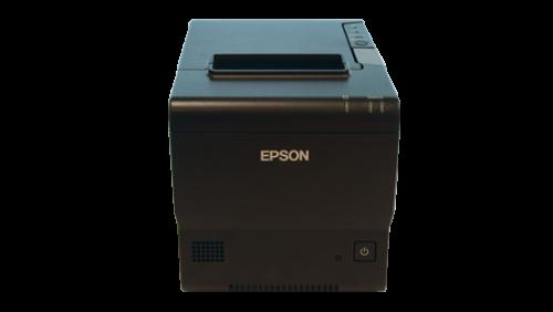 เครื่องพิมพ์ใบเสร็จ Epson TM-T88V-DT