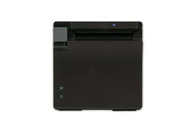 เครื่องพิมพ์ใบเสร็จ Epson TM-M30