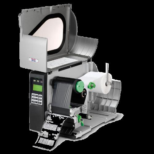 เครื่องพิมพ์บาร์โค้ด TSC TTP-2410MU/TTP-346MU/TTP-644MU