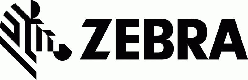 Zebra เครื่องอ่านบาร์โค้ด เครื่องพิมพ์บาร์โค้ด คอมพิวเตอร์พกพา