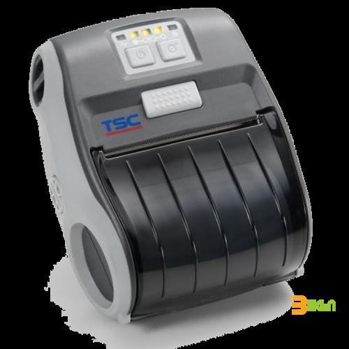 เครื่องพิมพ์บาร์โค้ด-tsc-alpha-3r