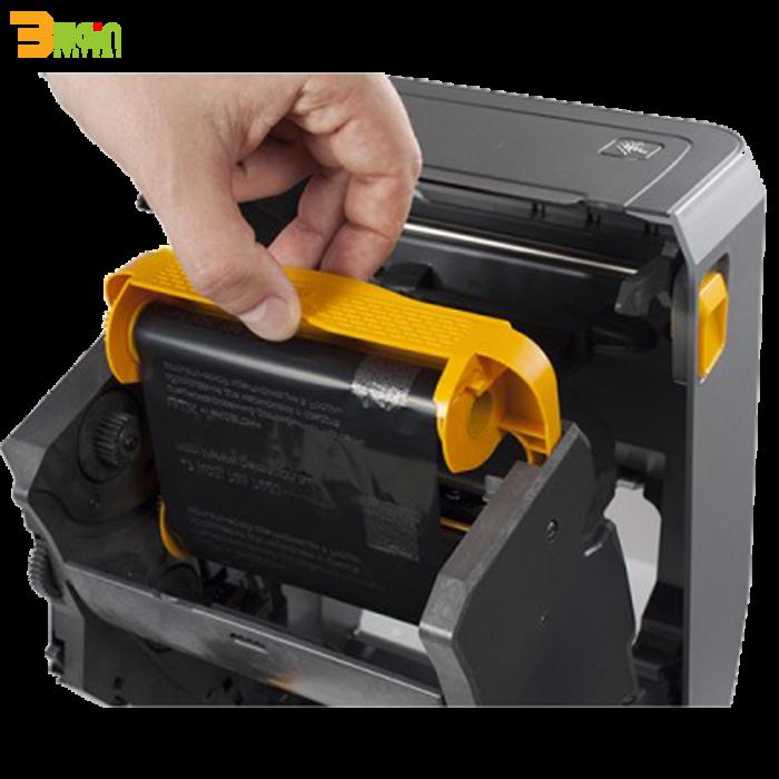 เครื่องพิมพ์บาร์โค้ด_Zebra_ZD420-5