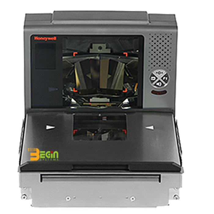 เครื่องอ่านบาร์โค้ด-Honeywell-stratos-2700-in-counter-scanner.pdf