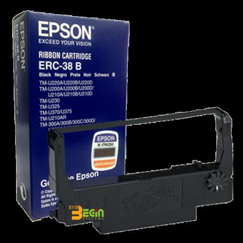 หมึกเครืองพิมพ์-epson-ecr38-03