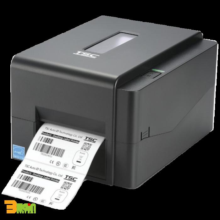 เครื่องพิมพ์บาร์โค้ด TSC TE200